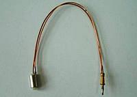 Термопара для газовой плиты L=500mm Горенье Gorenje 641219