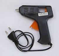 Клеевой пистолет Glue Gun, 20W