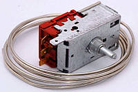 Терморегулятор, термостат для холодильника Indesit Индезит Ariston Аристон 276523, Indesit Ariston C00276523