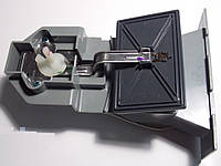 Терморегулятор, термостат для холодильника Самсунг Samsung DA67-10264B, DA67-10264F, DA67-10264D