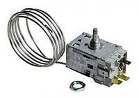 Термостат А13-0063-30 для холодильника Вирпул Whirlpool 481927128854, 481927128605