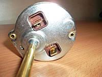 Термостат биметаллический (штырьковый) с флажком для водонагревателя, бойлера Горенье Gorenje 580480, 765201, 765168
