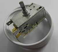 Термостат для холодильника К-59 2,5 м