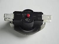 Термостат защитный термозащита для бойлера Горенье Gorenje 482993, 485993
