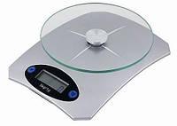 Кухонные весы Livstar Lsu-1777 до 5 кг