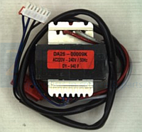 Трансформатор для холодильника Самсунг Samsung DA26-00009K