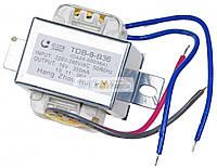 Трансформатор питания для холодильника Самсунг Samsung TDB-8-B36, DA26-00036A
