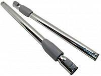 Труба телескопическая для пылесоса ЛЖ LG AGR72882501