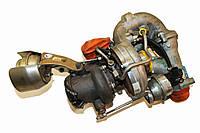 Турбина A6510904580 для MERCEDES-BENZ C-class W204 C220 2.2 CDI GLK-class E-class