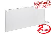 Инфракрасный конвектор TERMOPLAZA ТП 500