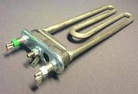 Тэн нагревательный элемент для стиральной машины Ariston, Indesit Индезит C00086357, Gorenje Горенье 255096