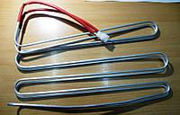 Тэн оттайки испарителя 215Вт для холодильника Вирпул Whirlpool 480132100933