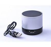 Міні Mp3 Bluetooth колонка Hld-600