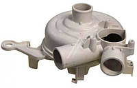 Улитка на насос для посудомойки Indesit Индезит 088889 Indesit, Ariston C00088889
