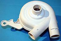 Улитка на двигатель, основной насос для посудомоечной машины Indesit Индезит, Ariston Аристон 055005, C00055005