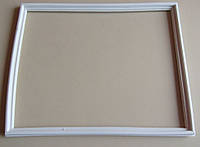 Уплотнительная резина холодильной камеры для холодильника Самсунг Samsung DA63-00510W, DA63-00688M, DA63-00688D