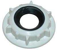 Установочное кольцо трубки верхнего разбрызгивателя для посудомоечной машины Ariston, Indesit, Kaize 144315, C00054862