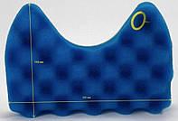 Фильтр (внутренний) поролоновый для пылесоса Самсунг Samsung DJ97-00841A, DJ97-01159A, DJ97-00841B, DJ97-01159B