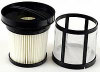 Фильтр HEPA H12 для пылесоса Зелмер Zelmer 6012010105, Zelmer 601201.0105