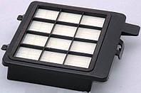 Фильтр Hepa для пылесоса Зелмер Zelmer 601201.0128, Zelmer 6012010128, Bosch Siemens 794059