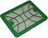 Фильтр HEPA для пылесоса Зелмер Zelmer 4000.0073, 40000073