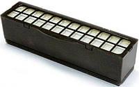 Фильтр Hepa для пылесоса Зелмер Zelmer 719.0150 (Не оригинал), 7190150
