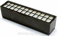 Фильтр HEPA для пылесоса Зелмер Zelmer 719.0150, Zelmer 7190150