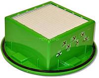 Фильтр HEPA для пылесоса Ровента Rowenta ZR000801