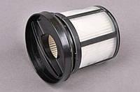 Фильтр HEPA для пылесосов Зелмер Zelmer 2700.*** и 2750.***, 6012010105