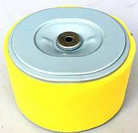 Фильтр воздушный к двигателям Honda GX 240 /GX 270, Lifan 173F /177F и другим аналогам китайского производства 8-9 л. с.