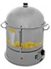 Кукурузоварка PIMAK МХ080