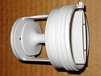 Фильтр насоса для стиральной машины Candy Канди Hoover Хувер Iberna Иберна Candy, Hoover, Iberna 41004157