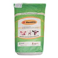 Hendrix-Калинка-25С КТ 30-60 (8113) БМВД 15% для откорма 30-60 кг свиней . 25 кг