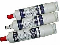 Фильтр очистки воды для холодильника Вирпул Whirlpool 481281729632