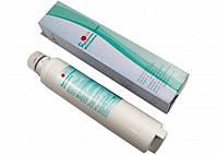 Фильтр очистки воды (внутренний) для холодильника ЛЖ LG Side-by-Side ADQ32617703 (M725123F-06)