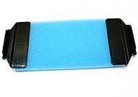 Фильтр поролоновый для пылесоса Зелмер Zelmer 619.0360, Zelmer 6190360