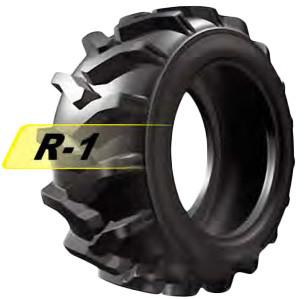 Шина 12.4-24 R-1 - Armforce