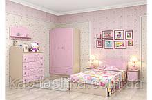 Модульная комната Kiddy (мдф) цвет №3