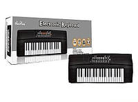 Пианино-синтезатор SK 3733 (от сети)
