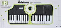 Пианино-синтезатор SK-Q7