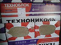 Каменная вата Техноблок  50