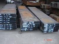Полоса 20х200 Х12МФ, фото 1