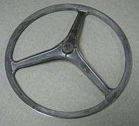 Шкив для стиральной машины Вирпул Whirlpool 481952888119