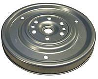 Шкив приводной для стиральной машины LG ЛЖ 4560ER1001B,  4560ER1001A