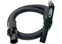 Шланг гофрированный с регулировкой для пылесоса Самсунг Samsung DJ97-01068M, DJ97-01068N