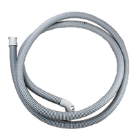 Шланг сливной для стиральной машины LG 5214FR3188G