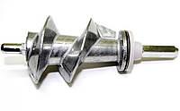 Шнек L=115mm для мясорубки Moulinex Мулинекс, Tefal Тефаль SS-989843, XF911101