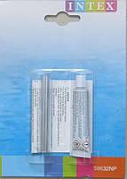 Ремкомплект Intex 59632 NP, 59631 (для надувных изделий)