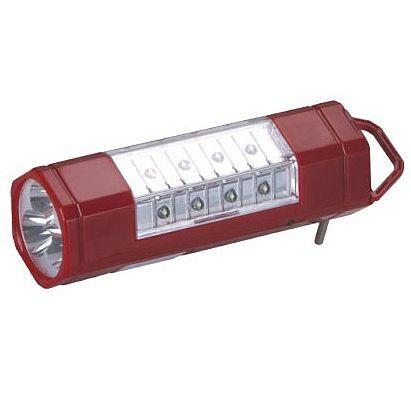 Светодиодный фонарь Yajia YJ-7388