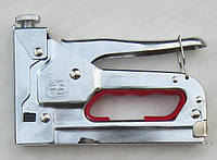 Зшивач (степлер) посилений металевий Matrix, Торех, Staple Gun